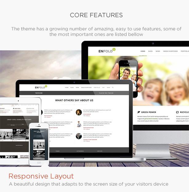 Enfold - Responsive Multi-Purpose Theme - 5