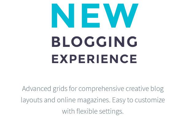 TheGem - Creative Multi-Purpose High-Performance WordPress Theme - 6