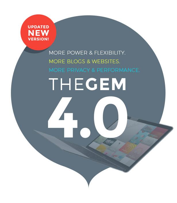 TheGem - Creative Multi-Purpose High-Performance WordPress Theme - 5