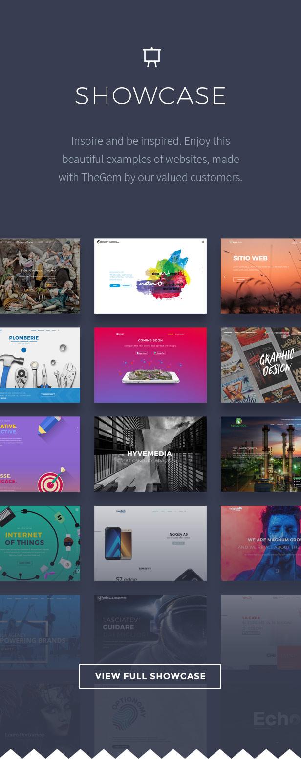 TheGem - Creative Multi-Purpose High-Performance WordPress Theme - 11