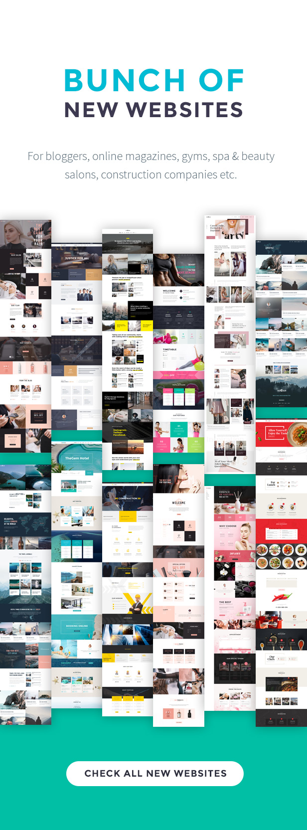 TheGem - Creative Multi-Purpose High-Performance WordPress Theme - 10
