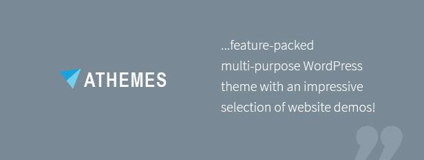 TheGem - Creative Multi-Purpose High-Performance WordPress Theme - 16