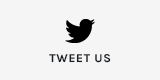 Brooklyn | Creative Multipurpose Responsive WordPress Theme - 4