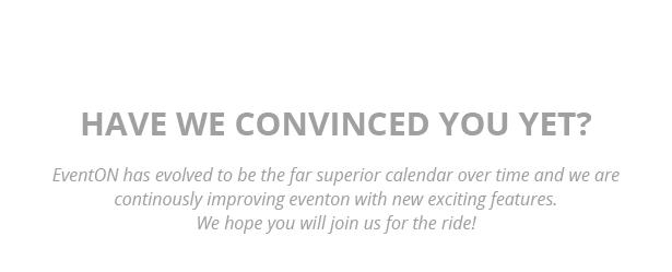 EventOn - WordPress Event Calendar Plugin - 10
