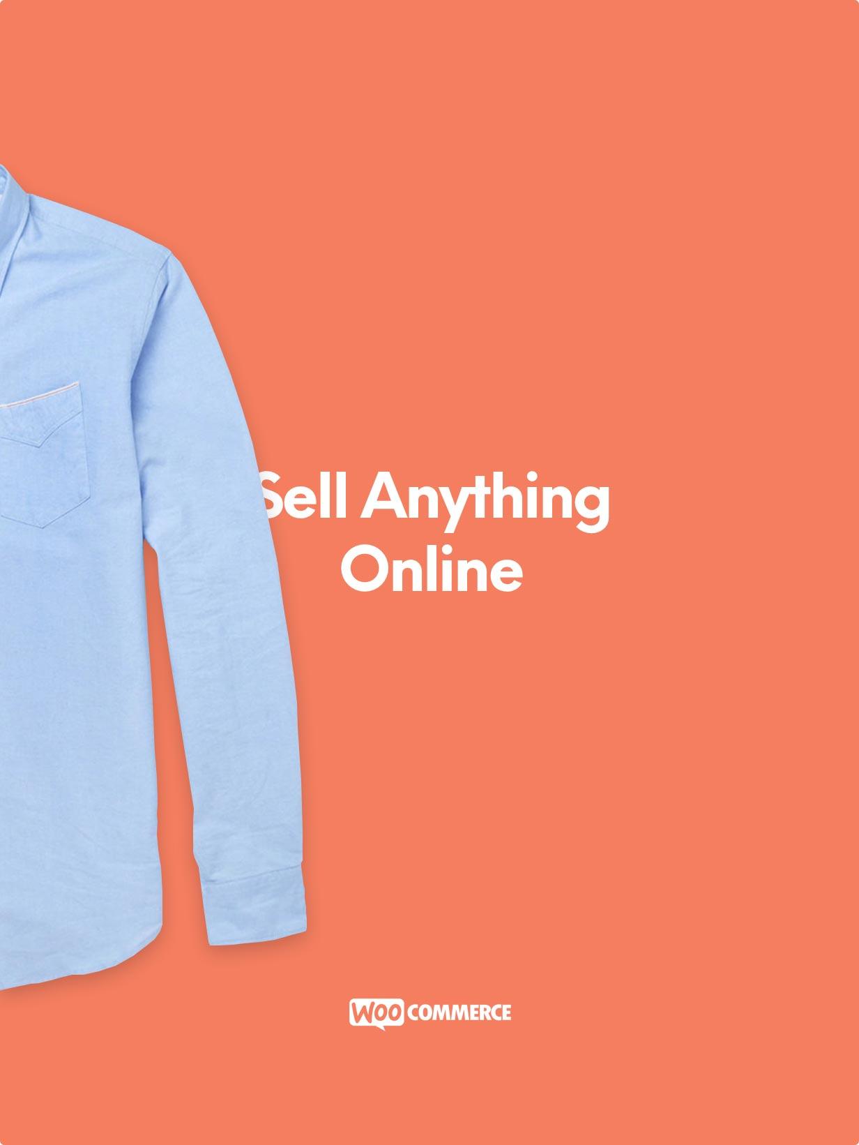 Shopkeeper - eCommerce WP Theme for WooCommerce - 15