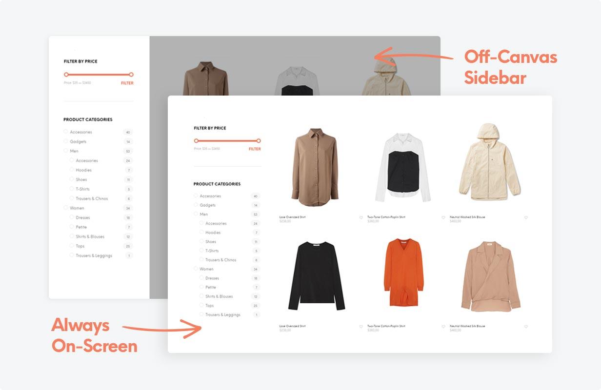 Shopkeeper - eCommerce WP Theme for WooCommerce - 17
