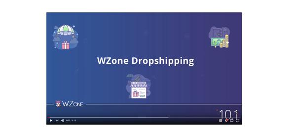 WooCommerce Amazon Affiliates - WordPress Plugin - 12