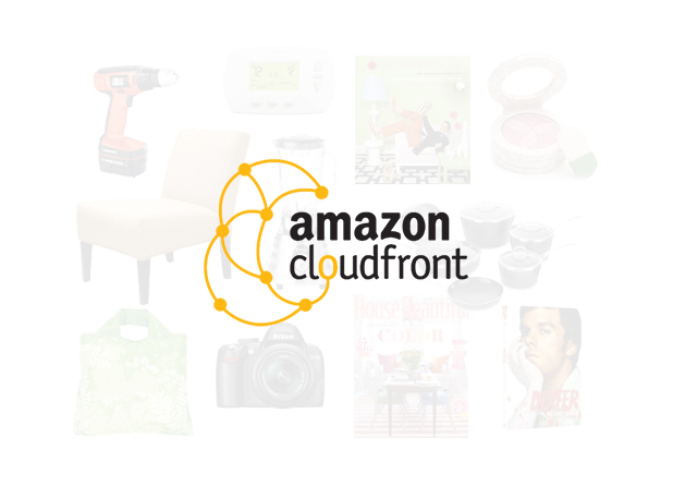 WooCommerce Amazon Affiliates - WordPress Plugin - 32