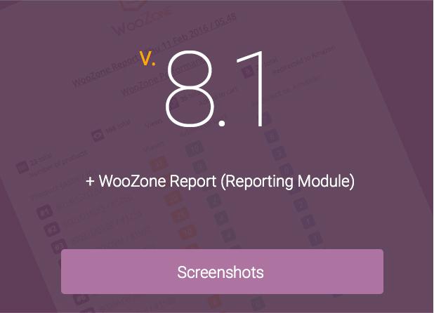 WooCommerce Amazon Affiliates - WordPress Plugin - 36