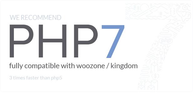 WooCommerce Amazon Affiliates - WordPress Plugin - 25
