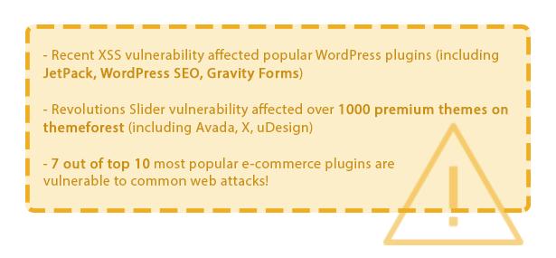 Hide My WP - Amazing Security Plugin for WordPress! - 7