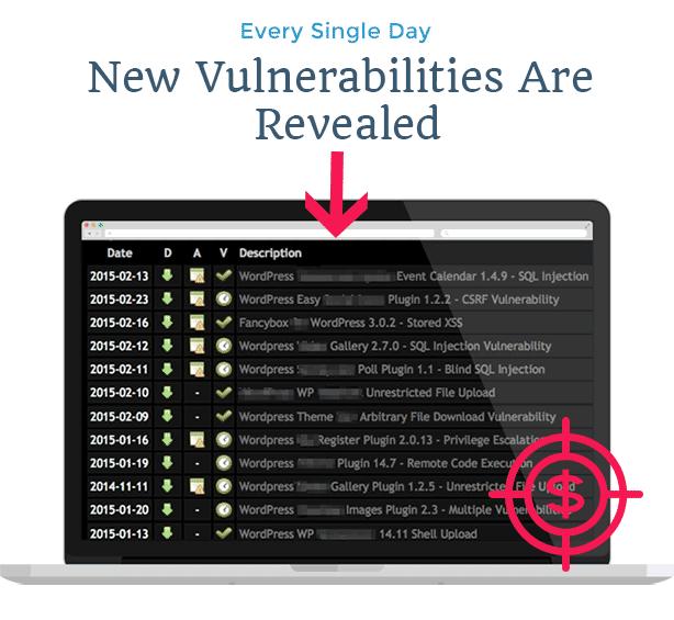 Hide My WP - Amazing Security Plugin for WordPress! - 6