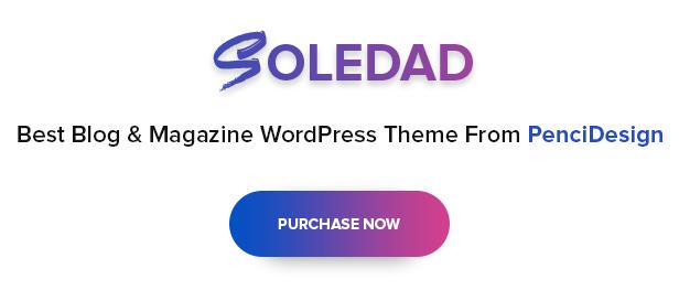 Soledad Description 2