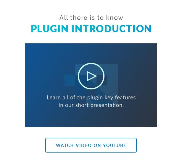 wpDataTables Video Intro