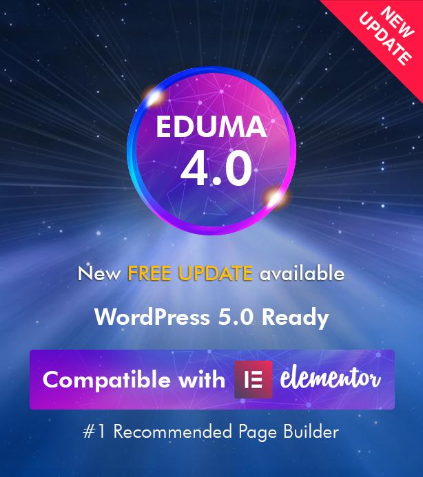 Education WordPress Theme   Eduma - 9
