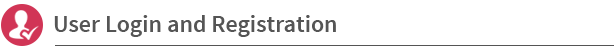 UserPro - Community and User Profile WordPress Plugin - 40