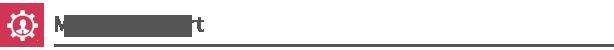 UserPro - Community and User Profile WordPress Plugin - 150