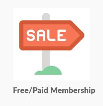Ultimate Membership Pro - WordPress Membership Plugin - 9