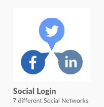 Ultimate Membership Pro - WordPress Membership Plugin - 13