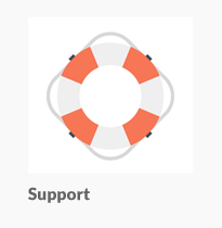 Ultimate Membership Pro - WordPress Membership Plugin - 45