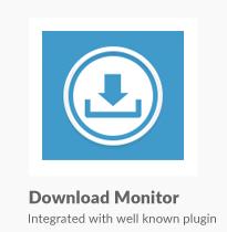 Ultimate Membership Pro - WordPress Membership Plugin - 58