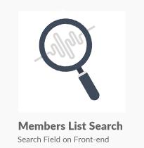 Ultimate Membership Pro - WordPress Membership Plugin - 49
