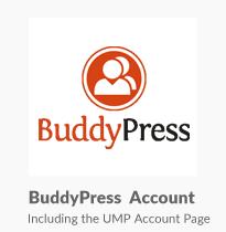 Ultimate Membership Pro - WordPress Membership Plugin - 69
