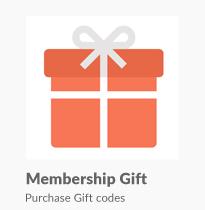 Ultimate Membership Pro - WordPress Membership Plugin - 66