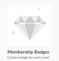 Ultimate Membership Pro - WordPress Membership Plugin - 80