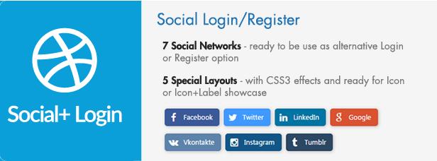 Ultimate Membership Pro - WordPress Membership Plugin - 105