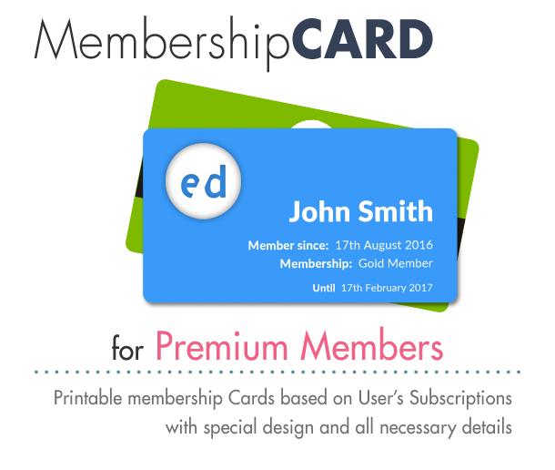 Ultimate Membership Pro - WordPress Membership Plugin - 103