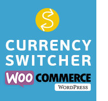 Table Rate Shipping for WooCommerce - 6