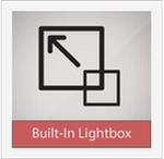 Composium - WP Bakery Page Builder Extensions Addon (formerly for Visual Composer) - 12