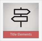 Composium - WP Bakery Page Builder Extensions Addon (formerly for Visual Composer) - 29