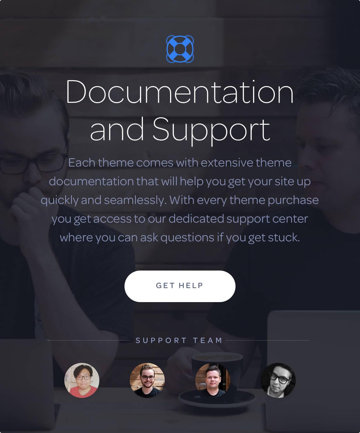 Listify - Directory WordPress Theme - 31