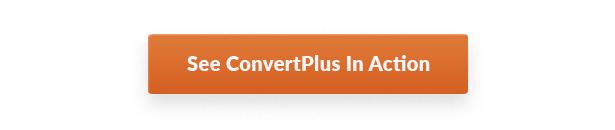 Popup Plugin For WordPress - ConvertPlus - 6