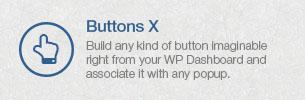 Popup Plugin for WordPress - Layered Popups - 27