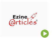 WordPress Automatic Plugin - 27