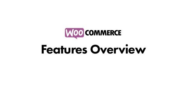 The Retailer - Premium WooCommerce Theme - 31
