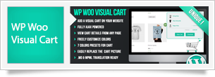WP Flat Visual Chat - Live Chat & Remote View for WordPress - 3