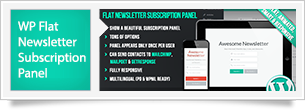 WP Flat Visual Chat - Live Chat & Remote View for WordPress - 5