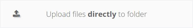 WordPress Real Media Library - Media Categories / Folders File Manager - 18