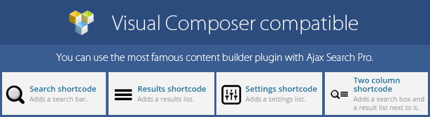 Ajax Search Pro - Live WordPress Search & Filter Plugin - 12