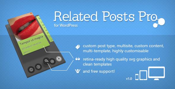 Ajax Search Pro - Live WordPress Search & Filter Plugin - 20