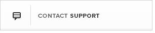 Customer Support / HaloThemes.com