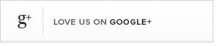 Love us on Google+ / HaloThemes.com