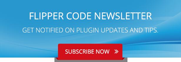 Responsive Store Locator Plugin for WordPress - 4