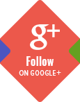 Follow on Google Plus