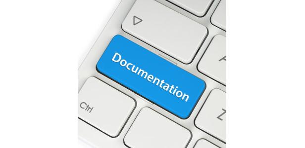 WOOF documentation
