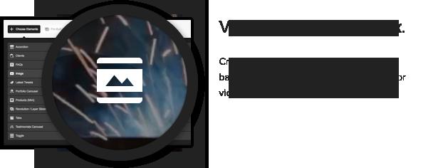 Dante - Responsive Multi-Purpose WordPress Theme - 13